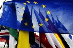 В Брюсселе стартует саммит Евросоюза