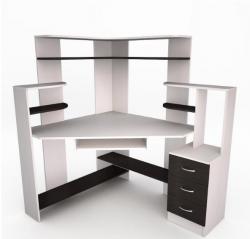 Интернет-магазин Stylbest: как выбрать письменный стол