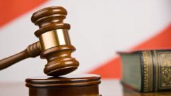 В Украине вступил в силу новый закон о приватизации