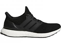 """Кроссовки Adidas - от формата к """"неформату"""""""