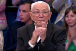 Умер актер Олег Анофриев
