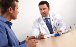 Лечение лямблиоза у взрослых и детей