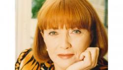 Скончалась французская актриса Стефан Одран