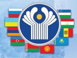 Украина не будет денонсировать соглашения в рамках СНГ в сфере транзита и трудоустройства