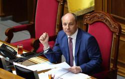 На текущей пленарной неделе Верховная Рада рассмотрит вопрос о социальной защите граждан, пострадавших вследствие Чернобыльской катастрофы