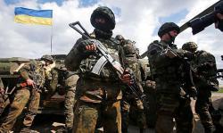 Завершение АТО на Донбассе: Генштаб готовится к переходу к операции Объединенных сил