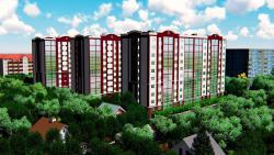 Как выбрать недорогое и хорошее жилье в Киеве?
