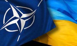 Украина примет участие в саммите НАТО