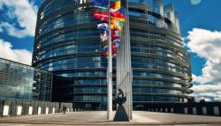 Совет Европейского Союза утвердил новый транш финансовой помощи для Украины
