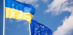 В Брюсселе состоится саммит Украина-ЕС