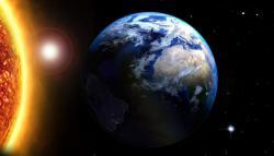 Магнитные бури накроют Землю в течение ближайших дней