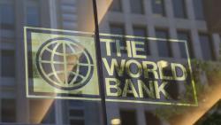 Всемирный банк готовит $650 миллионов гарантии для поддержки реформ в Украине