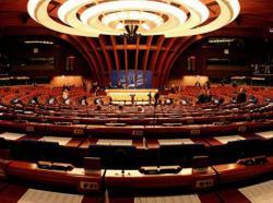 """Совет Европы может принять свой """"список Магнитского"""" в 2019 году"""