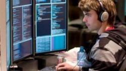 Сегодня в Украине неофициально отмечают День программиста
