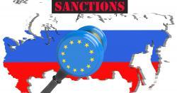 Европейский союз продлил на 6 месяцев персональные санкции против России