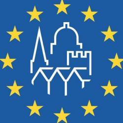 Дни европейского наследия в Украине