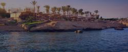 Туры в Египет — на что обратить внимание при выборе отеля?
