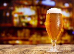 Самое древнее пиво найдено на территории Израиля