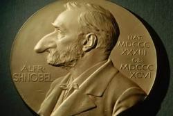 Названы лауреаты Шнобелевской премии 2018