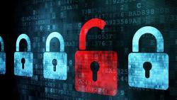 Законопроект N6688 о блокировке сайтов