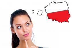 Украинские студенты после получения образования в Польше не планируют возвращаться
