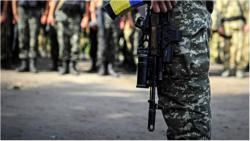 В каких случаях военным и их семьям выплачивается одноразовая материальная помощь