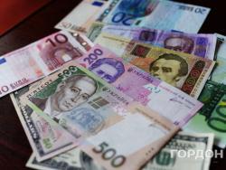 Министерство финансов направило в парламент проект госбюджета на 2019 год