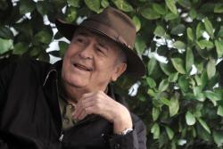 Скончался мэтр итальянского кино Бернардо Бертолуччи
