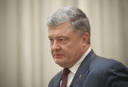 Украина готова к встрече в Нормандском формате на уровне политических советников для деэскалации ситуации