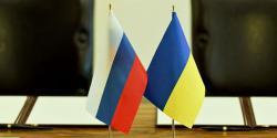 Порошенко внес в Раду законопроект о прекращении действия Договора о дружбе с Россией