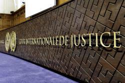 Украина готовит иск в Международный суд ООН по факту российской агрессии в Керченском проливе
