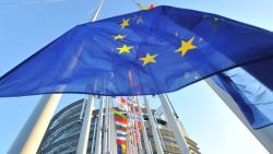 Главы МИД стран Евросоюза в Брюсселе обсудят ситуацию в Украине