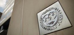 МВФ одобрил программу помощи stand-by для Украины