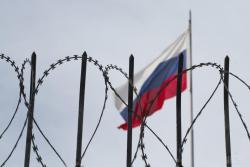 Суд в Москве в закрытом режиме рассматривает продление срока ареста пленных украинских моряков