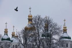 В Украине вступил в силу Закон об изменении подчиненности религиозных общин