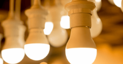 Сборка светильников своими руками: преимущества и подводные камни