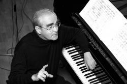 Ушел из жизни композитор Мишель Легран