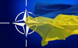 Изменения в Конституцию относительно курса Украины в ЕС и НАТО вступили в силу