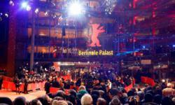 В Германии стартует Берлинский кинофестиваль