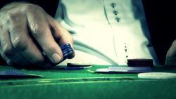 Академия Покера