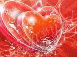 Сегодня традиционно отмечают День святого Валентина