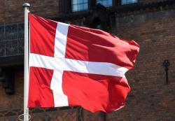 Дания открывает программу льготного кредитования в Украине