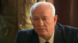 Скончался известный украинский актер Сергей Романюк