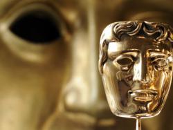 Объявлены номинанты британской телепремии BAFTA