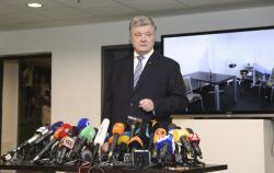 Глава государства считает недостойным демонстрацию пренебрежения к кандидатам, которые не прошли во второй тур президентских выборов