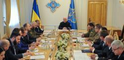 В Раду внесут пакет законопроектов по Укроборонпрому