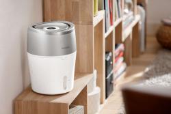 Увлажнитель воздуха от Philips