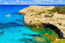 Кипр – остров без воров