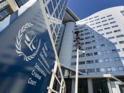 Сегодня в Гамбурге пройдут слушания Международного трибунала по делу украинских моряков