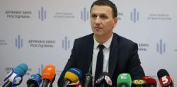 Роман Труба: Дела против Порошенко имеют юридически-правовую перспективу